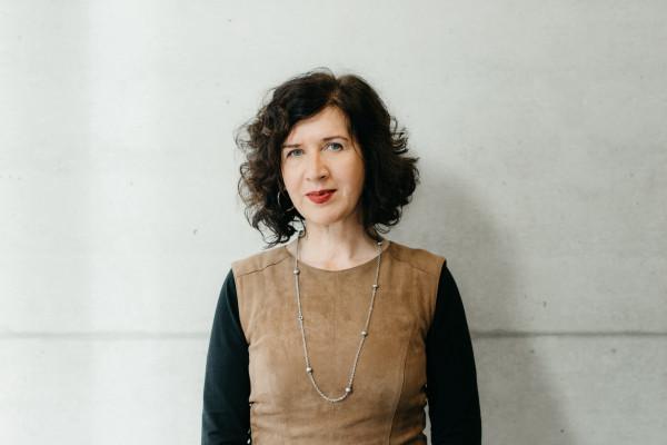 Juliane Vogel
